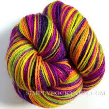 halloween socks simply socks yarn co blog something new from poste yarn