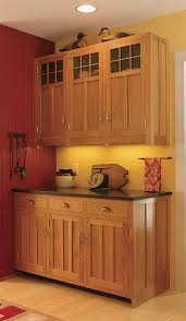 mission style kitchen cabinets craftsman style kitchen cabinets finewoodworking