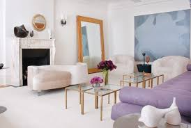 how to choose white paint for a room photos architectural digest