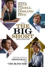 Watch Blind Side Online Paramount Movies The Big Short