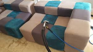 brian miami carpet cleaning