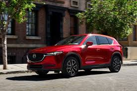 2017 mazda lineup new and used cars for sale in truro nova scotia truro mazda