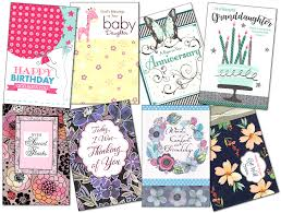 wholesale christian greeting cards