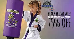 academy black friday ad black friday special blackman martial arts academy