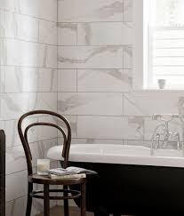 bathroom wall tile bathroom wall tiles panels topps tiles