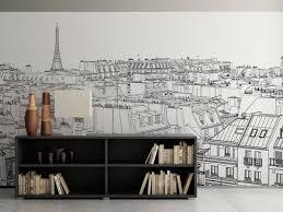 epic parisian wall art 30 on abstract art wall murals with new parisian wall art 90 in wall art pimd with parisian wall art