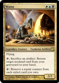 233 best magic the gathering images on magic cards