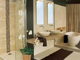half bathroom tile ideas popular modern half bathroom ideas bathroom half bath decorating