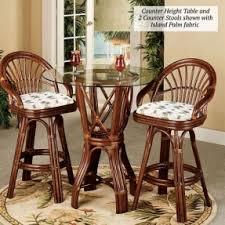 2 chair pub table sets foter