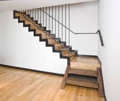installing bullnose carpet stair treads founder stair design ideas