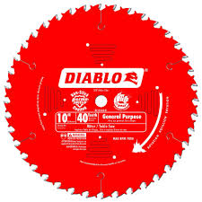 best table saw blade best rated in table saw blades helpful customer reviews amazon com