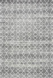 Outdoor Rugs Discount by Best 25 Cheap Shag Rugs Ideas Only On Pinterest Rug Loom