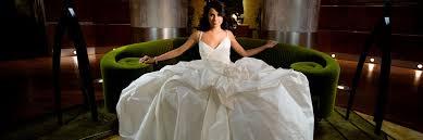 weddings in houston wedding hotels wedding reception venues magnolia hotels