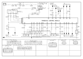 2000 hyundai elantra radio wiring diagram free download wiring