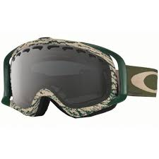 tinted motocross goggles oakley mirrored ski goggles louisiana bucket brigade