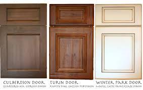 Kitchen Cabinet Door Molding Cabinet Door Molding Kitchen Cabinet Door Molding Trim Cabinet
