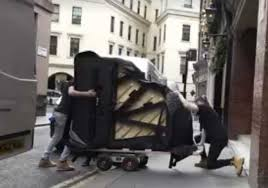 south floirda piano movers piano movers miami fort lauderdale