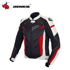 mens leather motorcycle vest compare prices on summer motorcycle vest online shopping buy low