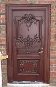 front doors compact main front door design modern main door