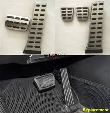 online get cheap hyundai sonata brake pads aliexpress com