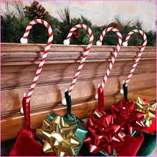 large outdoor candy cane decorations home design ideas