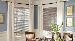 Curtain With Blinds Wood Blind Cornices Florida Blinds Drapery Florida Blinds