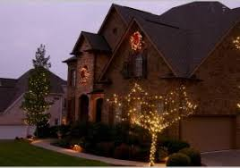 Focus Led Landscape Lighting Focus Led Landscape Lighting Comfortable Solar Led Smart Focus