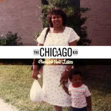 Lean On Me Movie Bathroom Scene Bj The Chicago Kid U2013 East Side High 2012 U0026 Forever Lyrics Genius