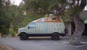 volkswagen thing for sale craigslist the world u0027s best adventure van is for sale the inertia