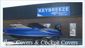 Mobile Upholstery Repair Phoenix by Keybreeze Marine Services Boat Tops U0026 Auto Upholstery Ltd