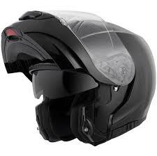 Helm Catok kenal lebih dekat dengan helm motor anda otosia