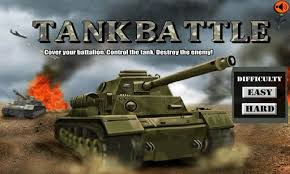 Andriod Games Room - tank battle free download for android android games room