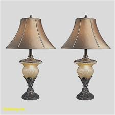 Battery Operated Table Lamps Table Lamps Design Fresh Decorative Battery Powered Table Lamps