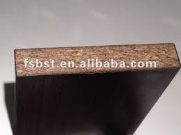 Unfinished Kitchen Cabinets Wholesale Ak94 Godrej Cupboard Kitchen Island Unfinished Kitchen Cabinets