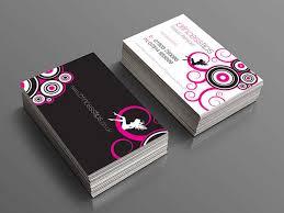in card visit giá rẻ tại thái nguyên in thái nguyên