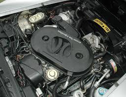 1982 corvette problems 1984 corvette crossfire engine mounts 1984 engine problems and