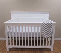 Target Baby Bedding Bedroom Design Ideas Magnificent Target Baby Bedding Pink