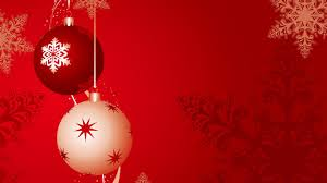 themed christmas wallpaper hd themes for christmas for christmas