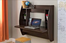 Desks For Small Apartments Desks For Small Apartments Internetunblock Us Internetunblock Us