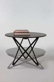 right coffee table height for a stunning room interior ruchi designs