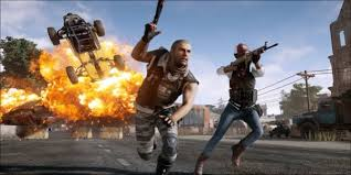 is pubg on ps4 pubg will likely arrive on ps4 eventually
