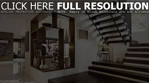stairs designs ideas stairs decorations and installations