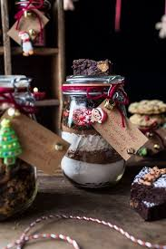 63 best homemade holiday gift ideas images on pinterest gifts