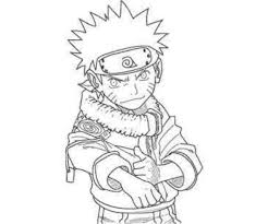 naruto shippuden printable free download