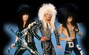 metal hair nine circles ov 80s glam hair metal albums that rock nine circles
