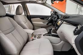 nissan pathfinder hybrid 2018 2018 nissan rogue hybrid carstuneup carstuneup