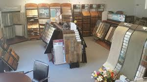 dalton discount flooring outlet carpet installation 1943 e