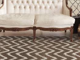 Coffee Table Rugs Rugs U0026 Area Rugs For Sale Luxedecor