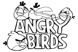 bird coloring pages elijah u2013 free printables