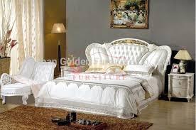 arabic style low price standard hotel bedroom furniture set buy